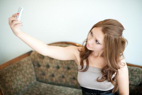 クレアの写真